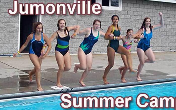 Coupon-2015-Summer-Fun-jville.summer.fun