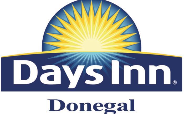 Day Inn Donegal (Logo)