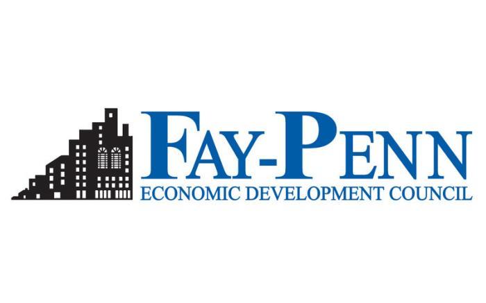 Fay-Penn