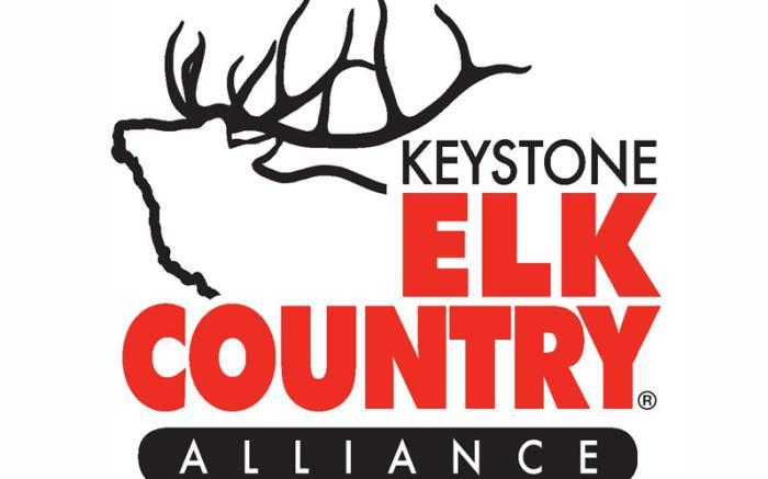 Westmoreland County Chapter Keystone Elk Country Alliance