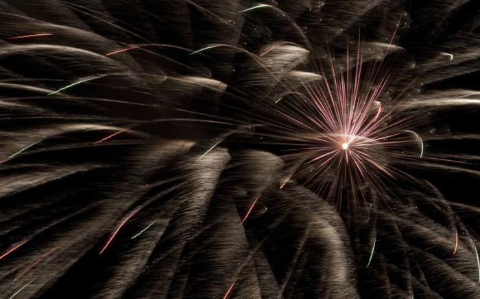 Latrobe 4th of July Celebration
