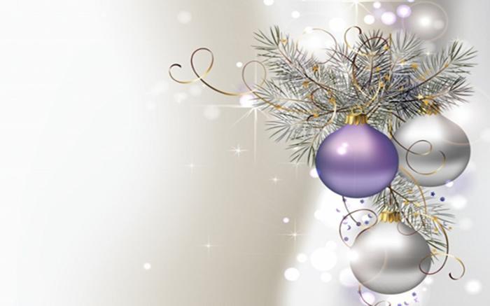 ligonier country christmas market - Country Christmas