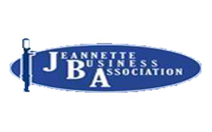 Jeannette Business Association