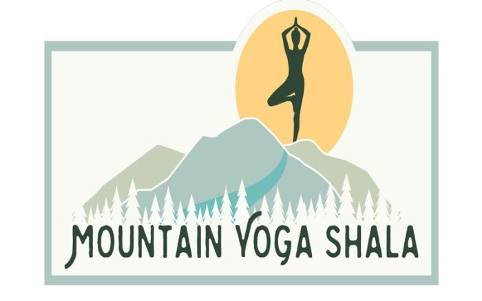 Mountain Yoga Shala