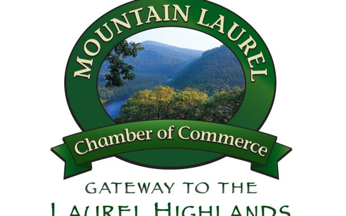 Mountain Laurel Chamber of Commerce