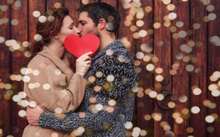 Valentine's Day at Nemacolin