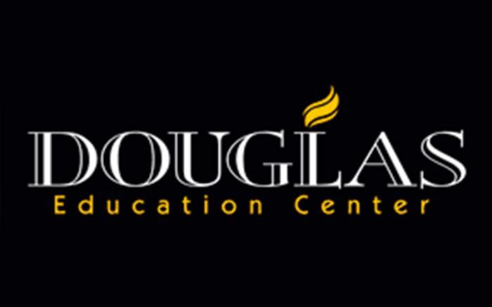 Douglas Ed Center