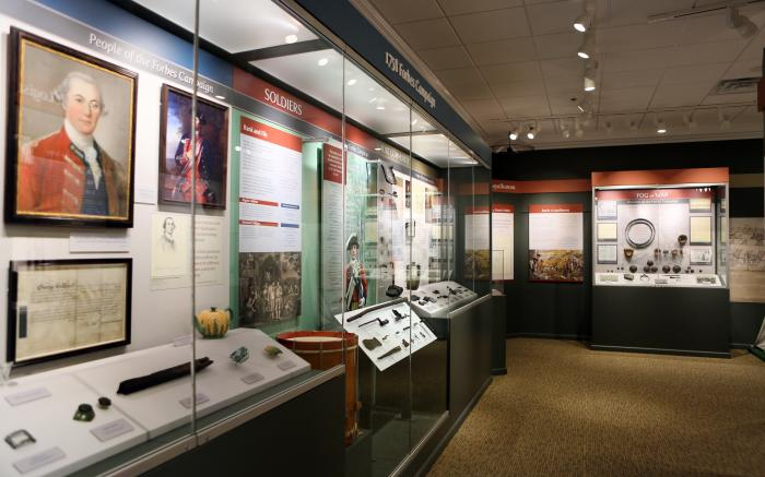 History Gallery