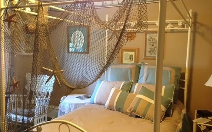 Larimer Mansion Bed & Breakfast