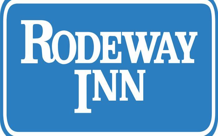 Rodway Inn Logo