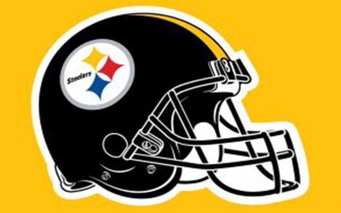 Steelers Brumch