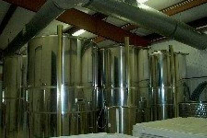 grovewinerytanks6.jpg