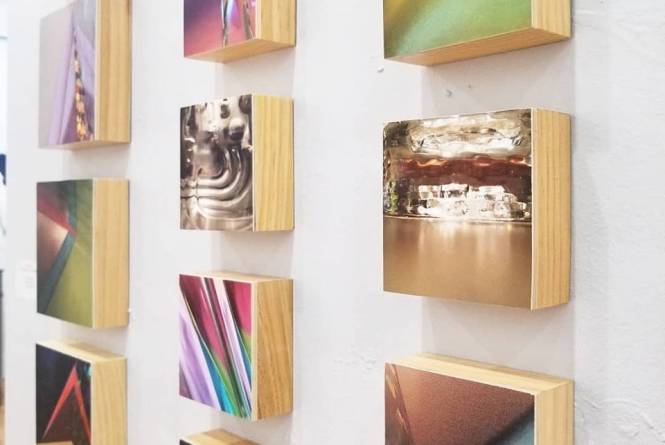 Higher Art Gallery
