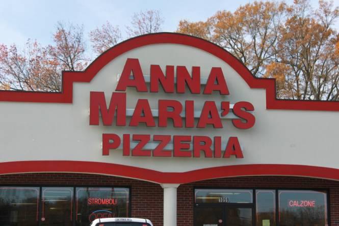 Anna-Marias-Main-Street-Graham-2.jpg