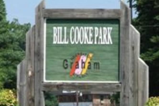 Billcookepark1.jpg