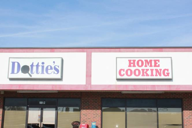 Dotties-Home-Cooking-1.jpg