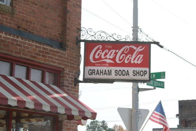 Graham-Soda-Shop-2.jpg