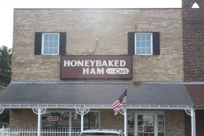 Honeybaked-Ham-1.jpg