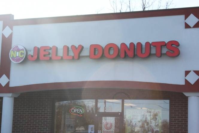 Jelly-Donuts-1.jpg