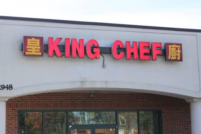 King-Chef-2.jpg
