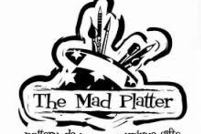 Mad-Platter-Logo.png
