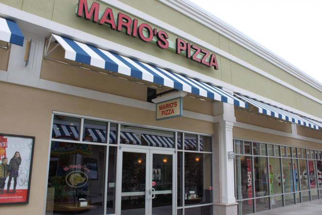Marios-Pizza-Mebane-1.jpg