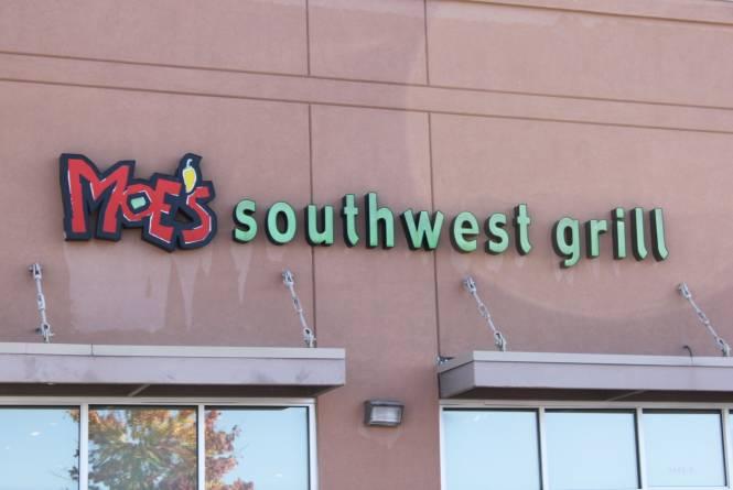 Moes-Southwest-1.jpg