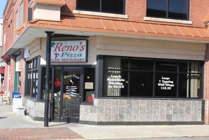 Renos-Pizza-1.jpg