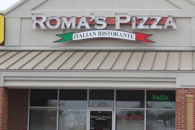 Romas-Pizza-Mebane-1.jpg