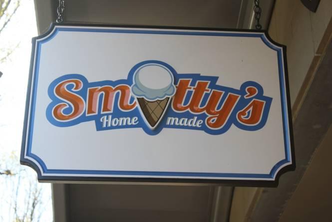 Smittys-2.jpg