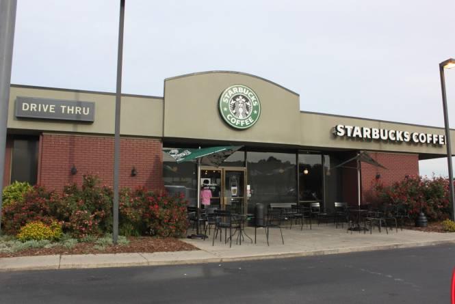 Starbucks-Huffman-3.jpg