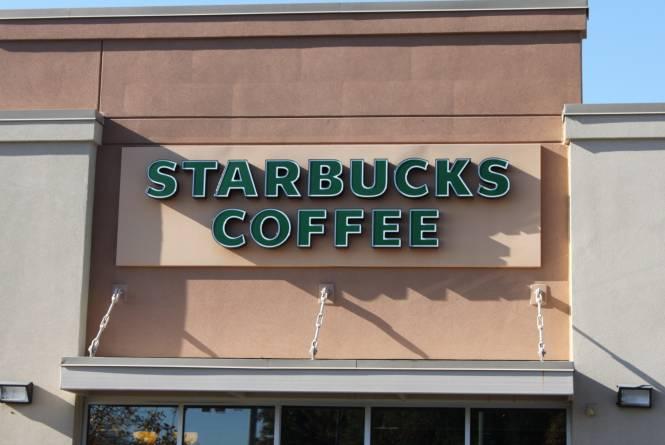 Starbucks-University-1.jpg