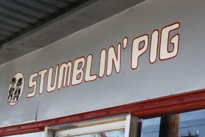 Stumblin-Pig-2.jpg