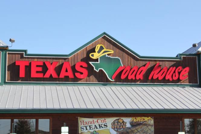Texas-Roadhouse-2.jpg
