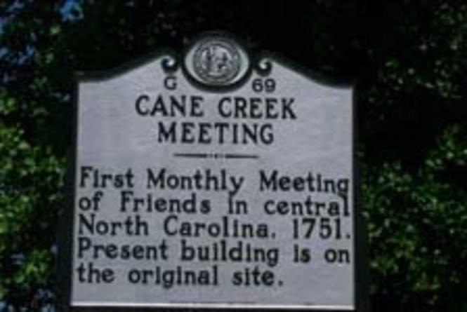 cane-creek-meeting-marker.jpg