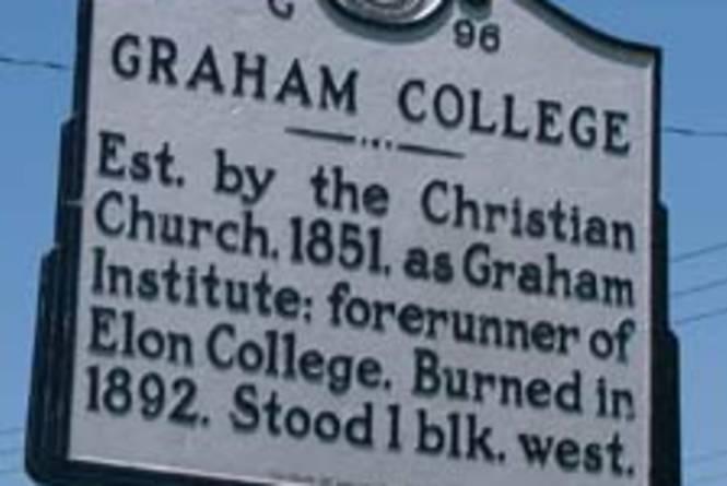 graham-college-marker.jpg