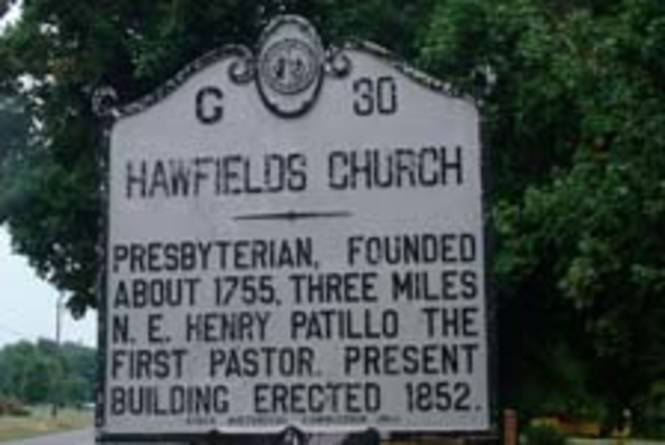 hawfields-church-sign.jpg
