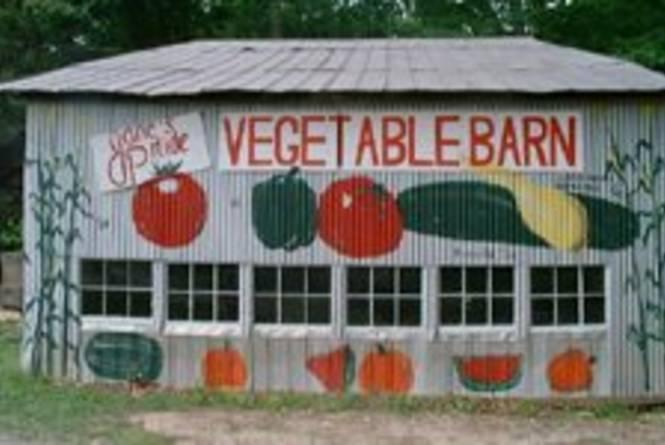 isleysfarm2004.jpg