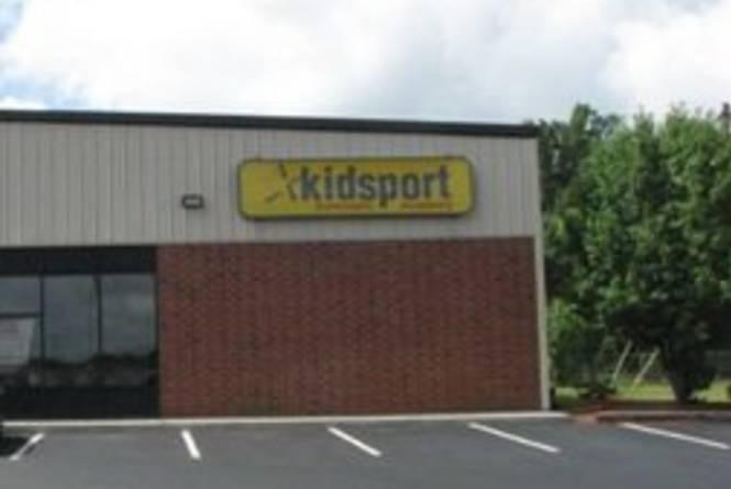 kids-sport.jpg