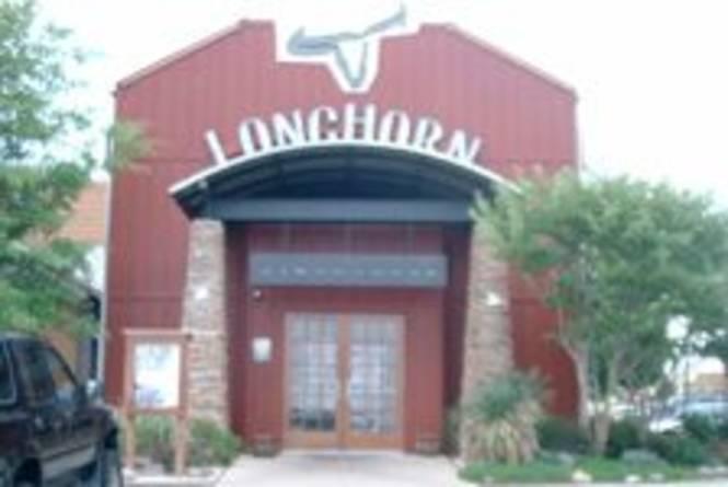 longhorn-steakhouse.jpg