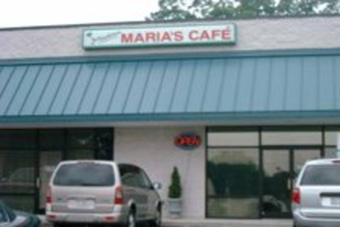 marias-cafe-2.jpg