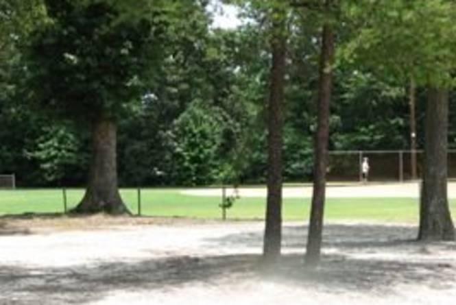 northwesternpark.jpg