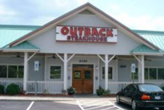 outback-steakhouse.jpg