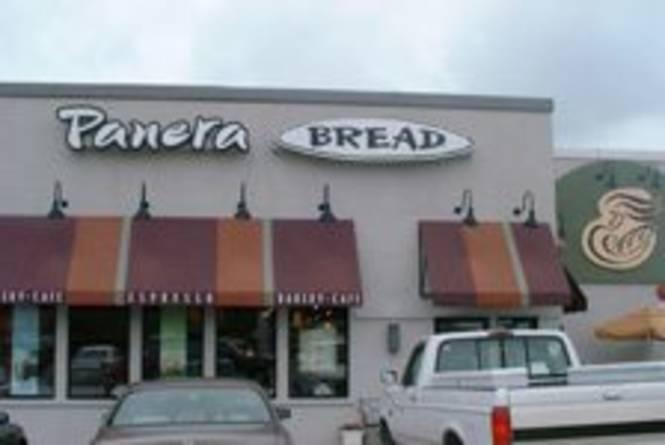 panera-bread.jpg