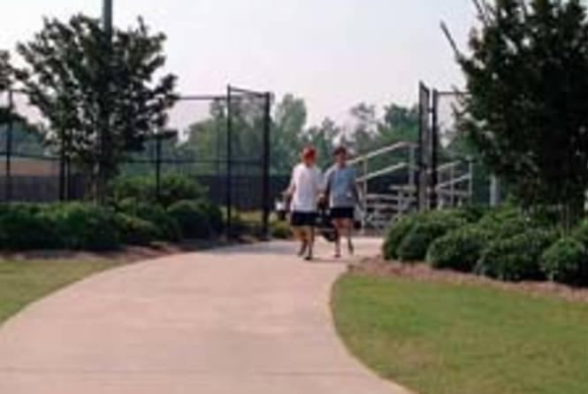 powell-tennis-center-5.jpg