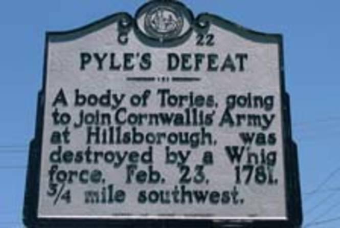 pyles-defeat-marker.jpg