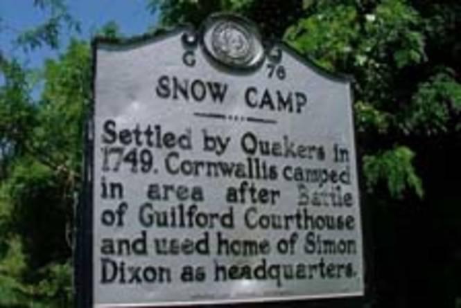 snow-camp-marker.jpg