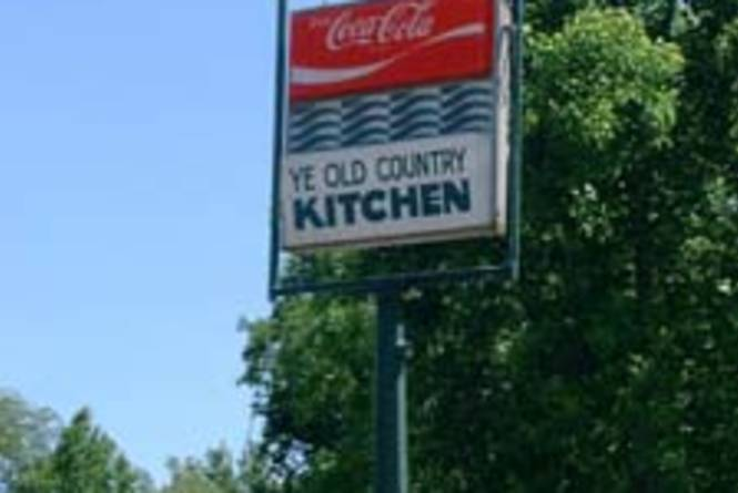 ye-olde-country-kitchen-sign.jpg