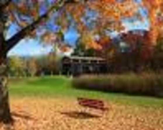 Colonie Town Park