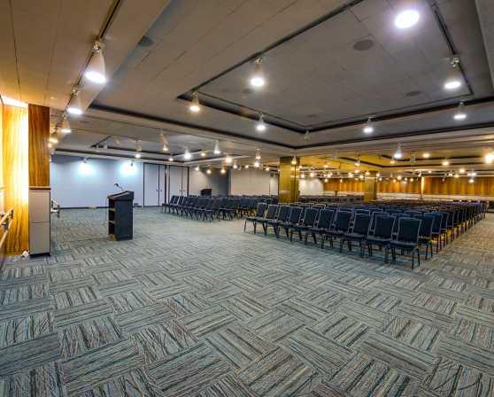 ESPCC Meeting Room